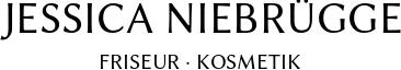 Jessica Niebrügge Logo
