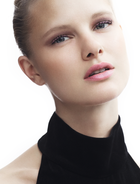 LB_Trend_Collection_SS_2016_Studio_Hannah_10_01.2016_cmyk_coated