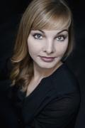 Jessica Niebrügge - Friseurmeisterin