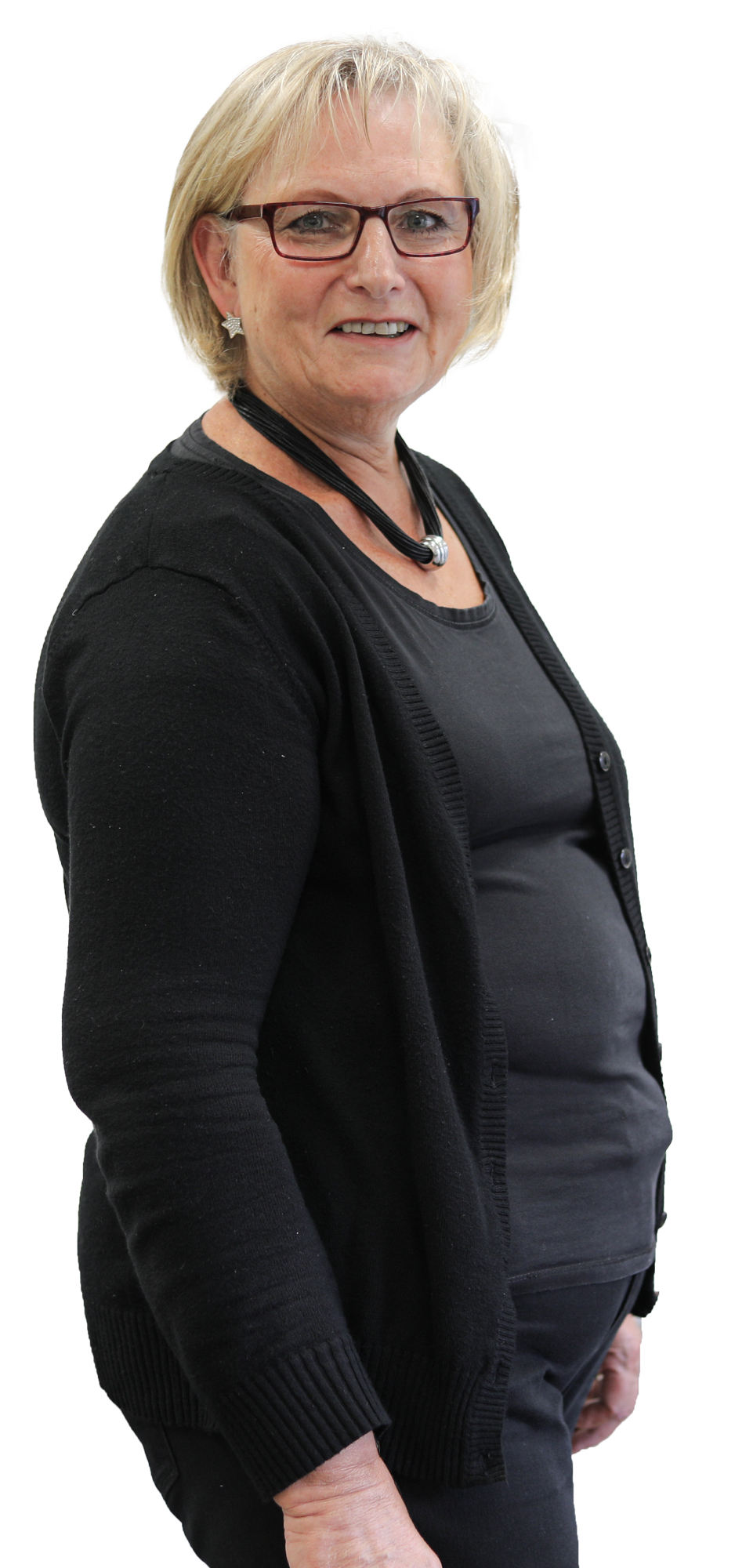 Anita Remkamp